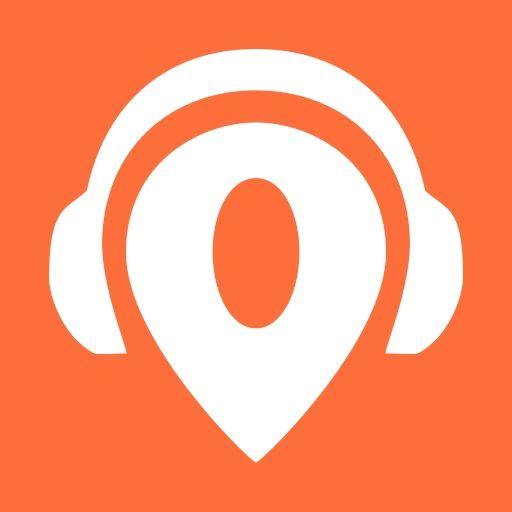 Izitravel Audio Guide