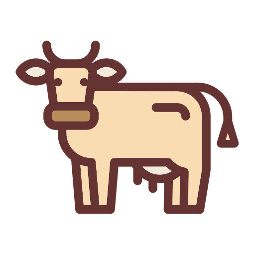 Cows Icons, Download Free Png And Vector Icons, Unlimited Free