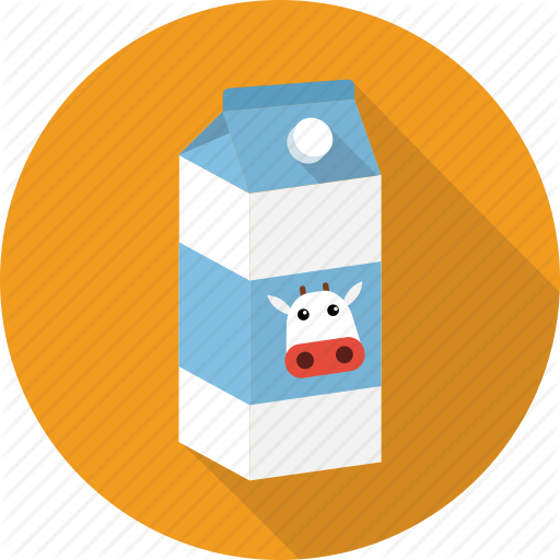 Cow Icon Png Images In Collection