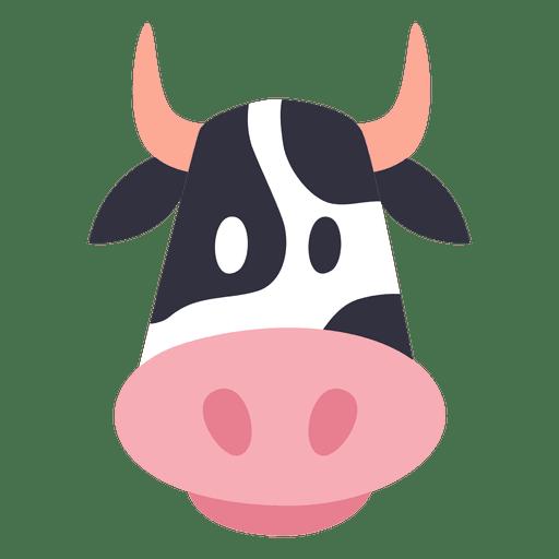 Cow Milk Animal