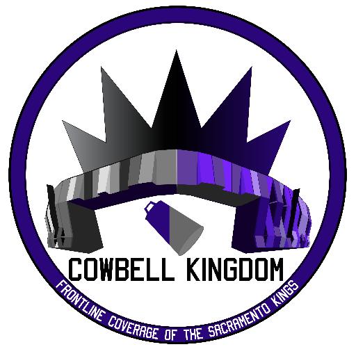 Cowbell Kingdom