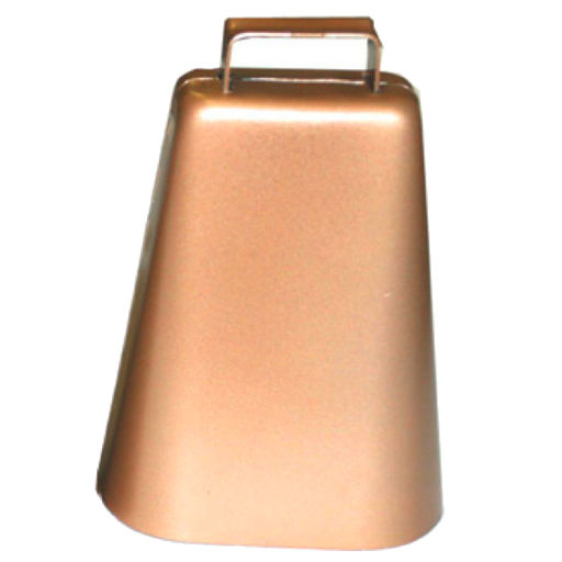 Have More Cowbell