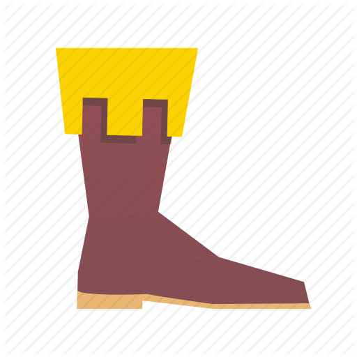 Armor, Boot, Knight, Leg, Medieval, Shoe Icon