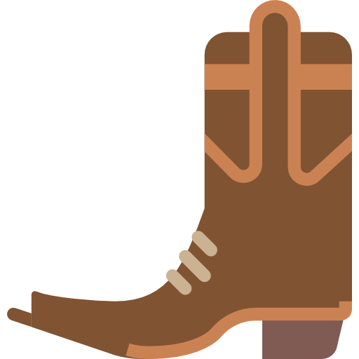 Boot, Footwear, Western, Cowboy, Fashion Icon