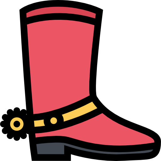Footwear, Western, Boot, Clothes, Cowboy, Boots, Fashion Icon