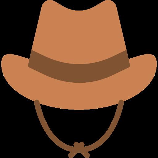 Western, Cowboy Hat, Fashion Icon