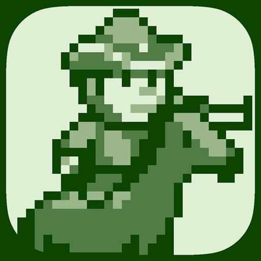 Bit Cowboy Games Pocket Gamer