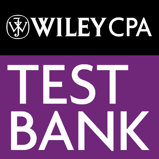 Bec Test Bank