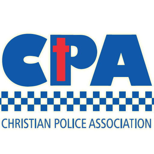 Cpa Uk Christian Police Association
