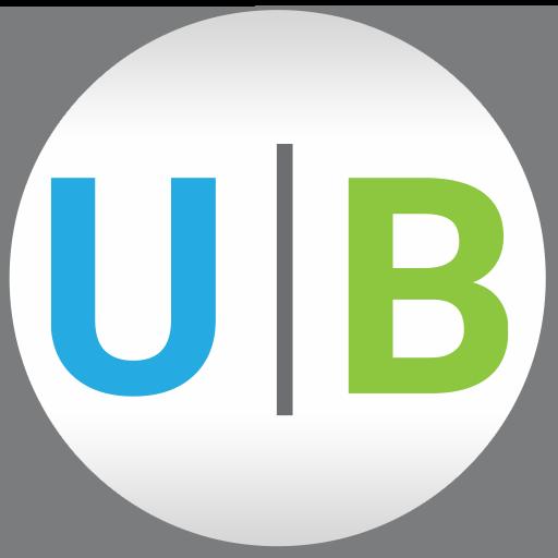 Logo Design Branding For Local Businesses Ub Advertising