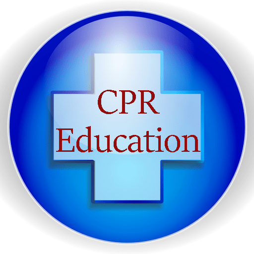 Cropped Cpr Education Icon Cpr Education