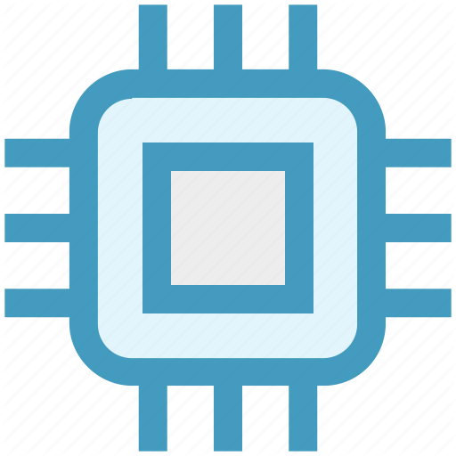 Cpu, Hardware, Microchip, Processor, Processor Chip, Processor Cpu