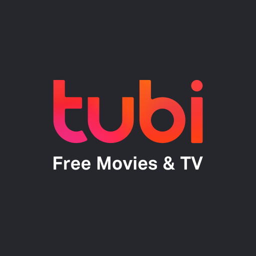 Videoink How Tubi Tv Is Taking On Roku, Sony, And Popcornflix
