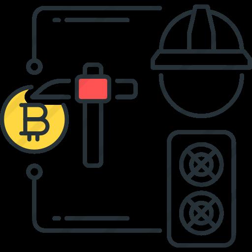 Bitcoin Craft