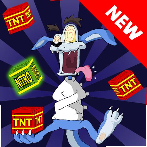Ctr Guide For Crash Bandicoot Apk