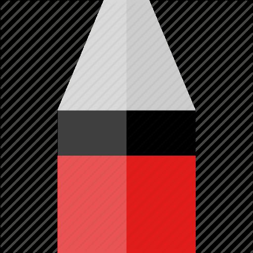 Color, Crayola, Crayon Icon