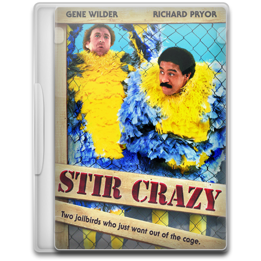 Stir Crazy Icon Free Download As Png And Formats
