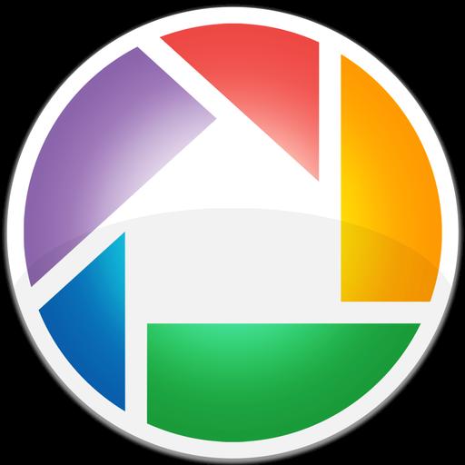 Google Is Shutting Down Picasa Desktop App And Picasa Web Albums