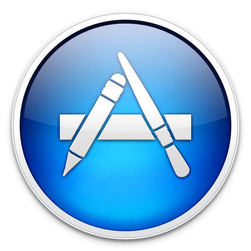 Quickly Find Newly Installed Mac Apps In Os X Launchpad And Finder