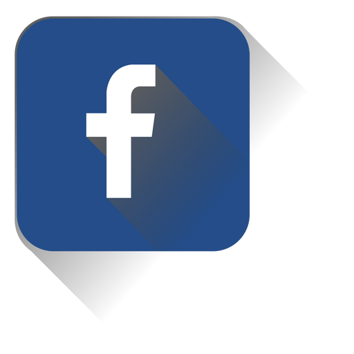 Facebook Png Transparent Facebook Images