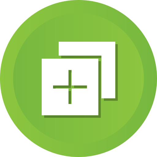 Add, Create, New, More, Plus Icon Free Of Ios Web User Interface