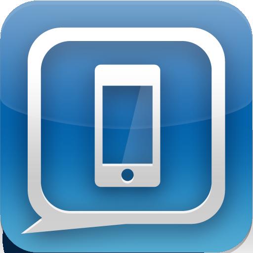 Ninja Tip How To Create A Custom Iphoneipad Home Screen Icon