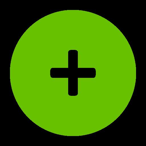 Ui Create Icon