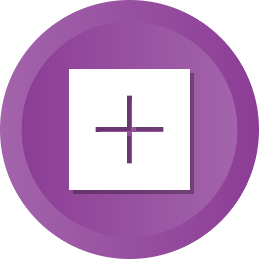 Add, Create, New, Math, Sign, Plus Icon Free Of Ios Web User