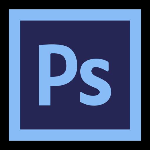 Adobe, Photoshop, Raster, Graphics, Editor, Cc, Creative, Cloud