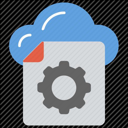 Cloud Document, Cloud File, Cloud Storage, Creative Cloud