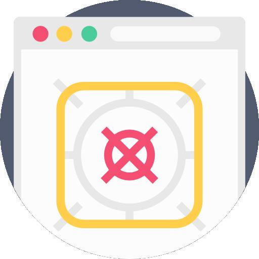 Design Icon Creative Process Freepik