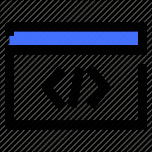 Artworks, Browser, Creative, Creativity, Design Icon