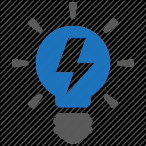 Bulb, Create, Creative, Design, Idea, Service, Services Icon