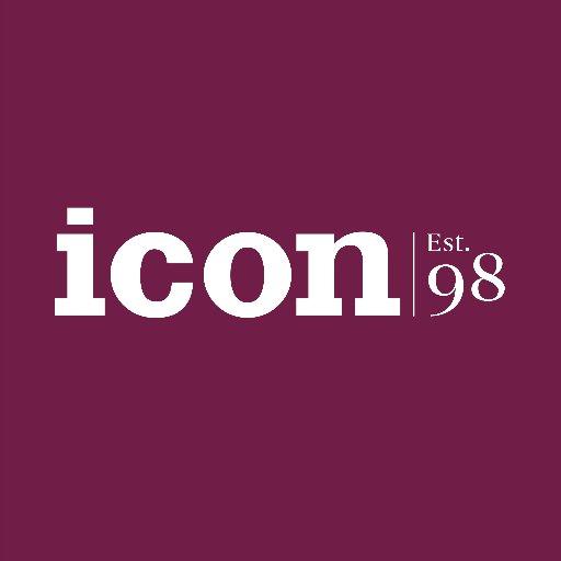 Icon Creative Design