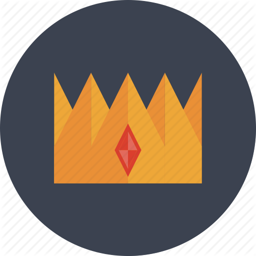 Game Design Icon