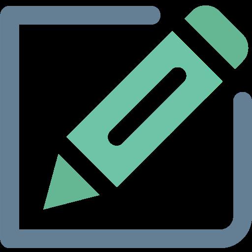 Compose, Create, Edit, File, Office, Pencil, Writing, Creative