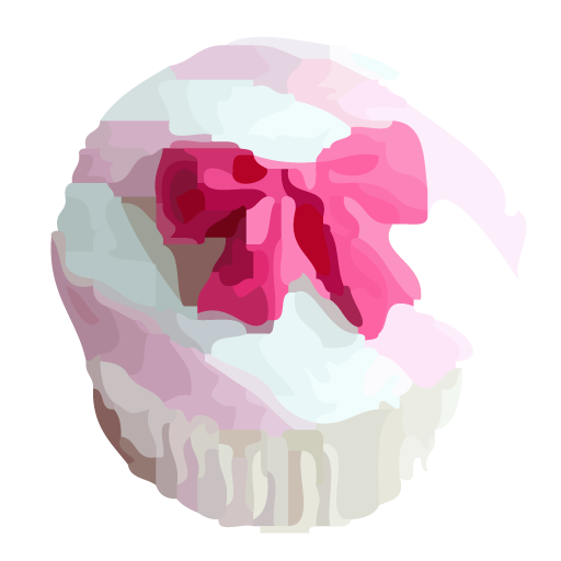 Creative Icon Creative Cakes