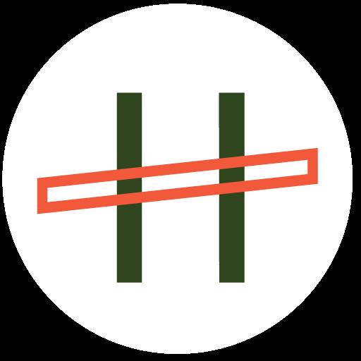 Cropped Henri Creative Icon Logo For Website Hire Henri!!