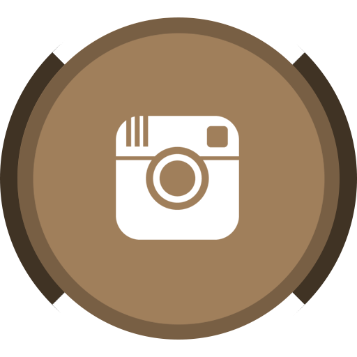 Share, Crisp, Instagram, Media, Images, Social, Internet, Creative