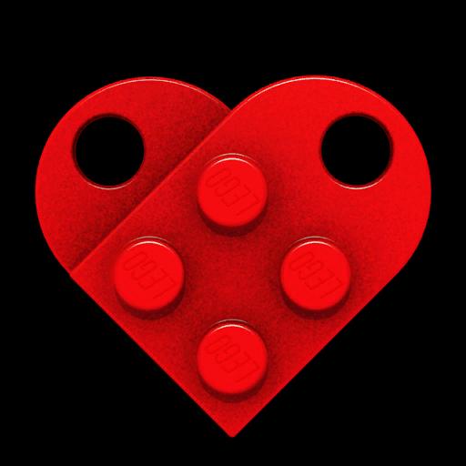 Heart Lego Worlds Wiki Fandom Powered