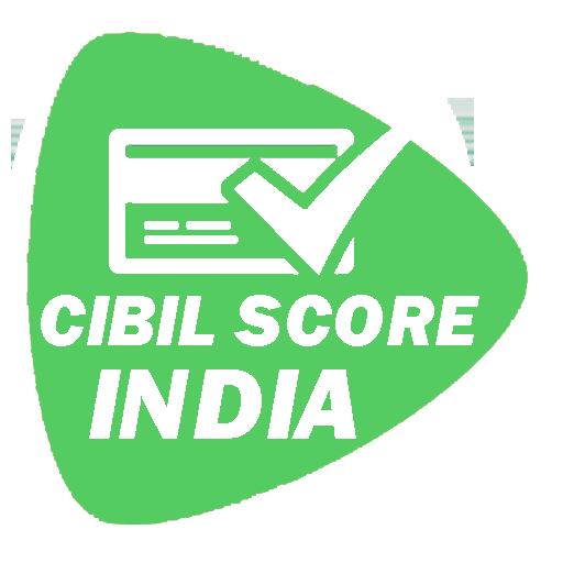 Cibil Score Apk