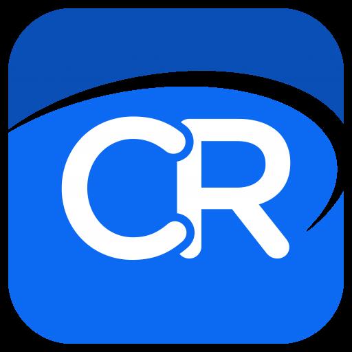 Credit Score Hacks Crediready
