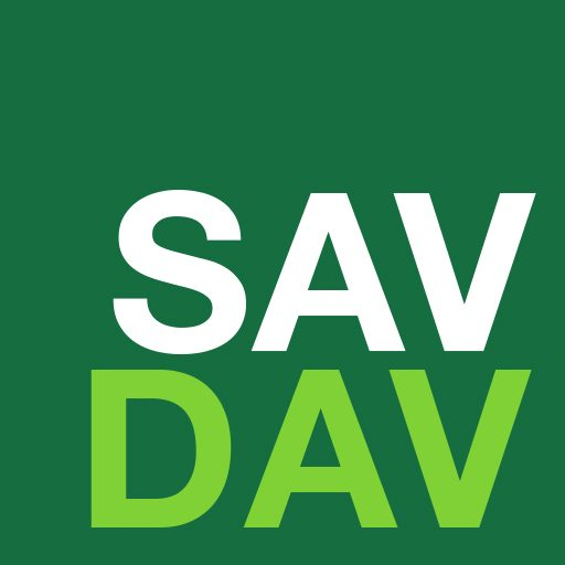 Save Davidson Educate Engage Advocate Activate