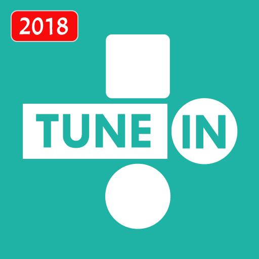 Tips For Tunein Radio Apk