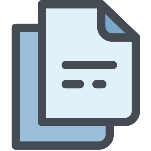 Credit Letters Generator Credit Repair Sofware For Startups