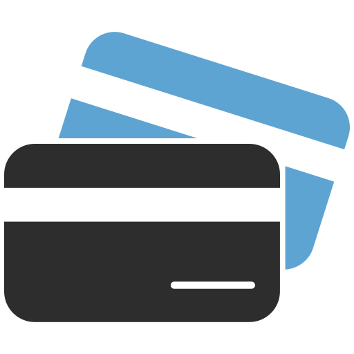 Excellent Credit Solutions
