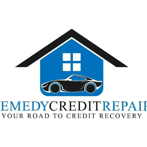 Remedy Credit Repair