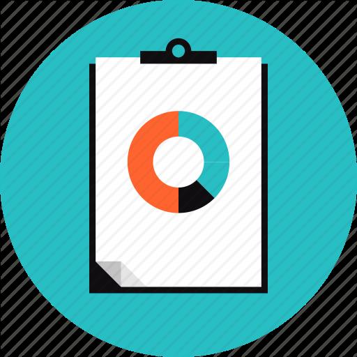 Analysis, Analytics, Business, Chart, Clipboard, Data, Diagram