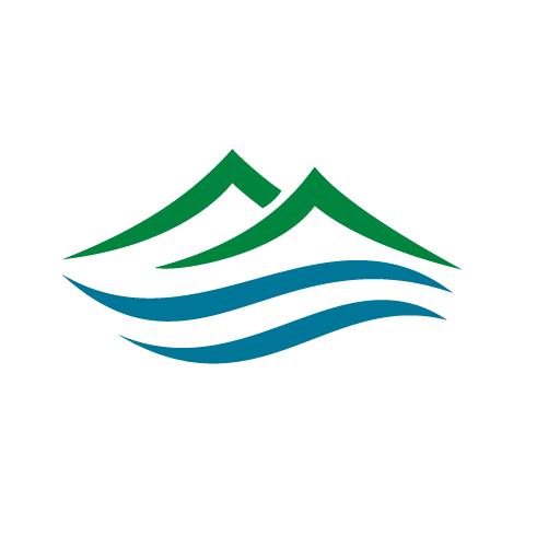Cropped Icca Logo Icon