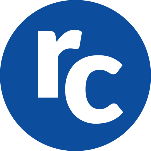 Cropped Rc Icon Png Rocky Creek